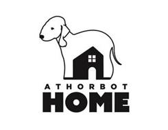 ATHORBOT HOME