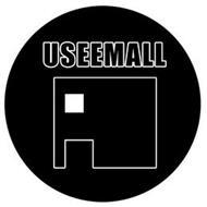 USEEMALL