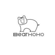 BEARHOHO