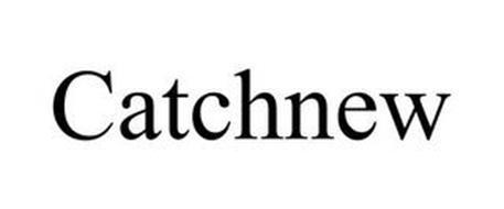 CATCHNEW