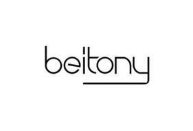 BEITONY