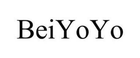BEIYOYO
