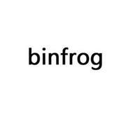 BINFROG