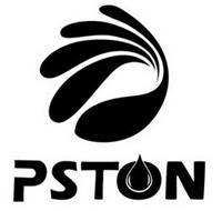 PSTON