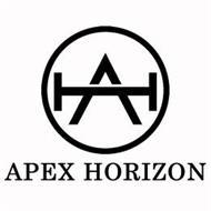 AH APEX HORIZON