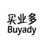 BUYADY