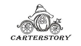 CARTERSTORY