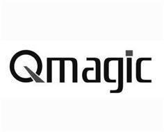 QMAGIC