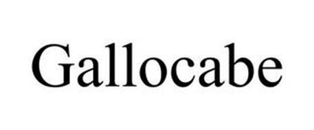 GALLOCABE