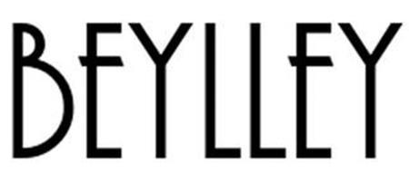 BEYLLEY