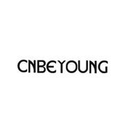 CNBEYOUNG