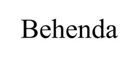 BEHENDA
