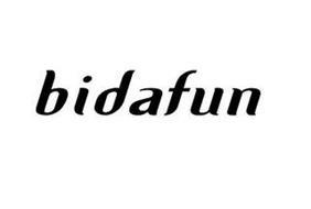 BIDAFUN