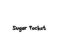 SUGAR POCKET