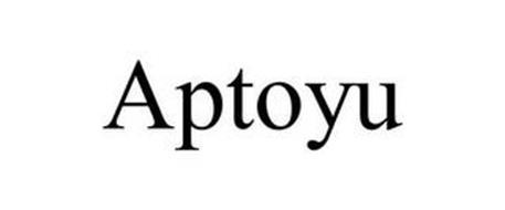 APTOYU