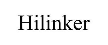 HILINKER