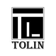 TOLIN