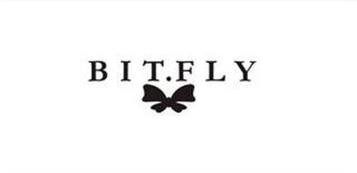 BIT.FLY