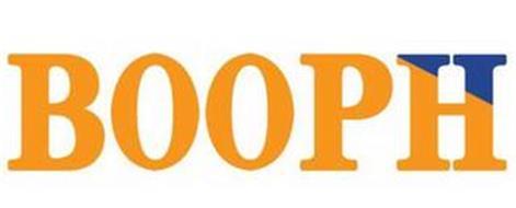 BOOPH