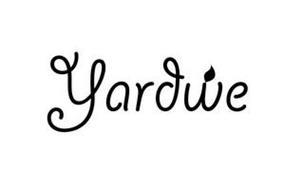 YARDWE