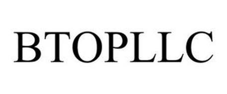 BTOPLLC