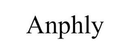 ANPHLY