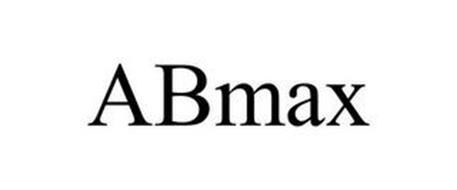 ABMAX