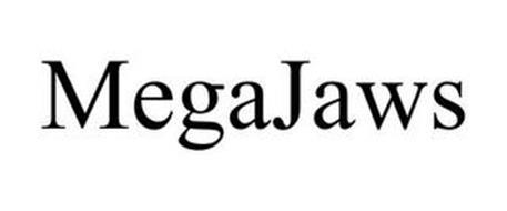 MEGAJAWS