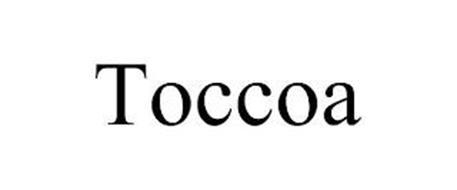TOCCOA