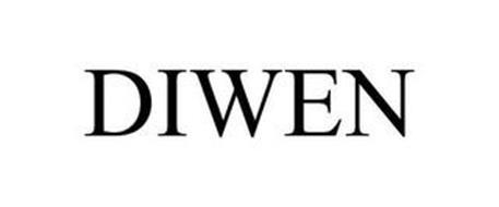 DIWEN