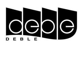 DEBLE DEBLE