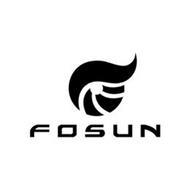 FOSUN