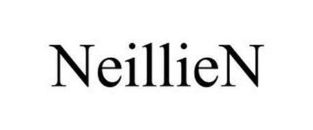 NEILLIEN