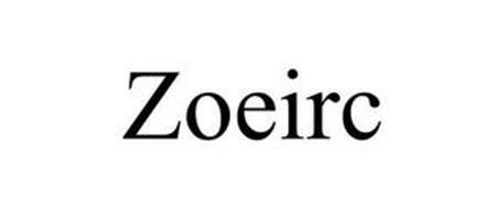 ZOEIRC