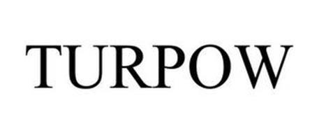 TURPOW