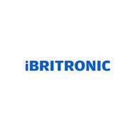 IBRITRONIC