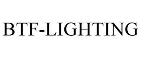 BTF-LIGHTING