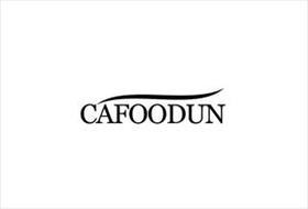 CAFOODUN