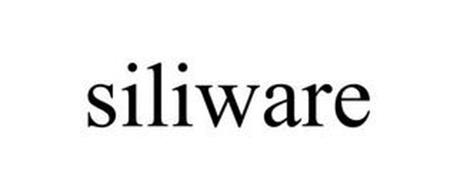 SILIWARE