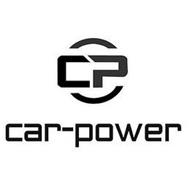 CP CAR-POWER
