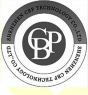 CBP SHENZHEN CBP TECHNOLOGY CO.,LTD SHENZHEN CBP TECHNOLOGY CO.,LTD