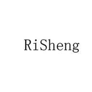 RISHENG