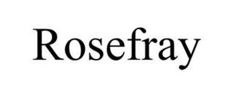ROSEFRAY