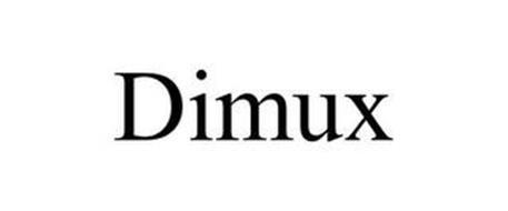 DIMUX