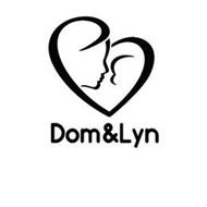 DOM&LYN