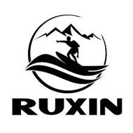 RUXIN