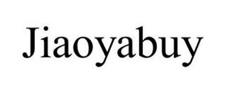 JIAOYABUY