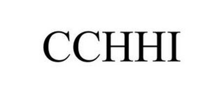 CCHHI