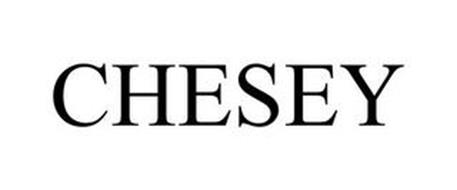 CHESEY