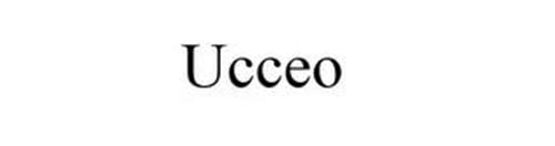UCCEO